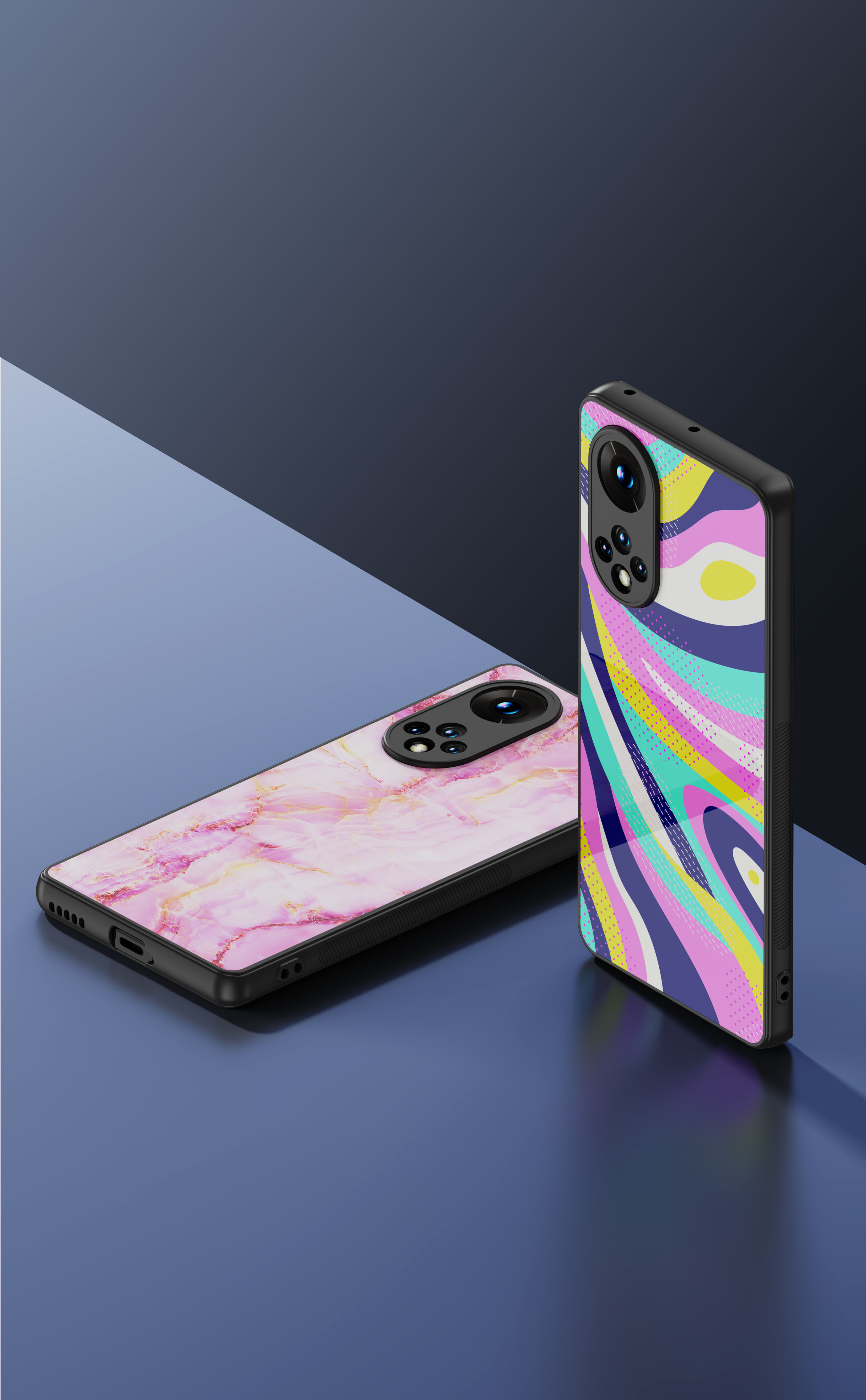 荣耀50手机壳-1.jpg